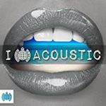 Various - I Love Acoustic