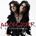 Alice Cooper - Paranormal: Tour Ed.