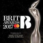 Various - The Brits 2017