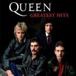 Queen - Greatest Hits Vol.1