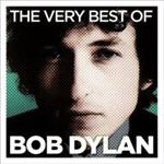 Bob Dylan - Very Best Of