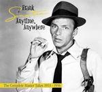 Frank Sinatra - Anytime, Anywhere