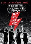 5 Seconds Of Summer - How Did We End Up Here? Live, Wembl