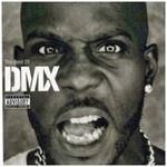 DMX - Best Of