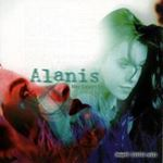 Alanis Morissette - Jagged Little Pill: Remastered