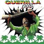 Aggravators & Revolutionaries - Guerilla Dub