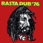 Aggrovators - Rasta Dub 76