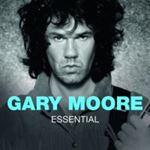 Gary Moore - Essential