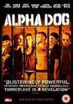 Alpha Dog - Emile Hirsch