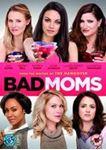 Bad Moms [2016] - Mila Kunis