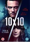10x10 [2018] - Film