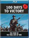 100 Days To Victory [2018] - Film
