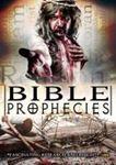 Bible Prophecies [2018] - Film
