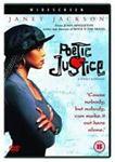 Poetic Justice [1995] - Janet Jackson