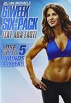 Jillian Michaels: 6 Week Six-pack - Film