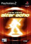 Alter Echo - Game