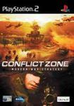 Conflict - Zone
