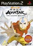 Avatar - Legend Of Aang