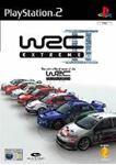 WRC - 2 Extreme