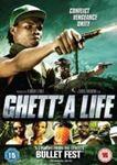 Ghett'a Life - Winston Bell
