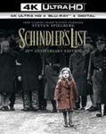 Schindler's List 25th Ann. [2019] - Film