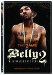 Belly 2: Millionaire Boyz Club - The Game