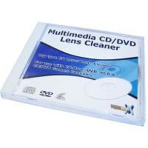 Picture for category Audio/Video Cleaning