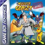 Inspector Gadget - Advance Mission