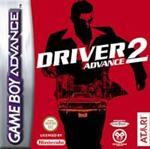 Driver - 2