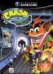 Crash Bandicoot - 5 Wrath Of Cortex