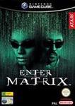 Enter The Matrix - Game