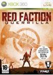 Red Faction - Guerilla