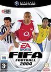 Fifa - 2004