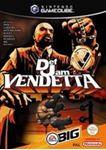Def Jam - Vendetta