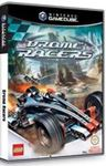Drome Racers - Game