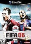 Fifa - 2006