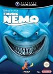 Finding Nemo - Game