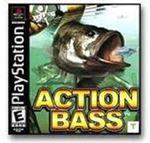 Action Bass - Game