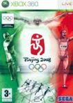 Beijing 2008 - Game