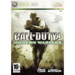 Call of Duty - 4: Modern Warfare