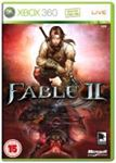 Fable - 2
