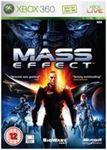 Mass Effect - Game