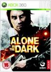Alone In The Dark - Game