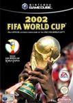 Fifa - 2002 World Cup