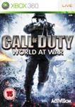 Call of Duty - 5 World At War