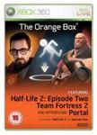 Half Life - The Orange Box