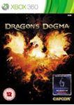 Dragon's Dogma - Game