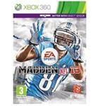 Madden NFL - 13
