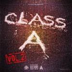 A Class 365 - Class A Vol 2