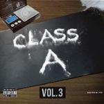 A Class 365 - Class A Vol 3